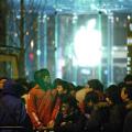 iPhone 4S Chine