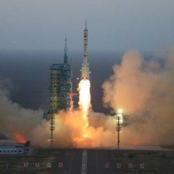 Rockets designers develop air purifiers