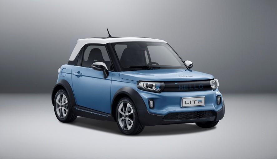 L'essor des voitures électriques impacte toute la chaîne de production