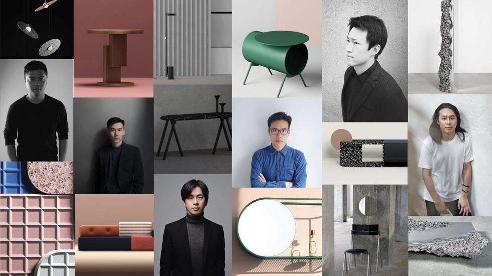 China Design Maison & Objet