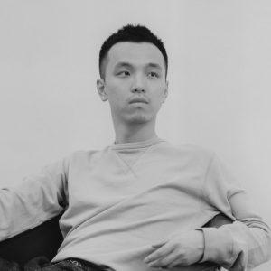 Chen Xuzhi of Xu Zhi